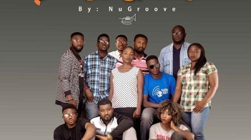 GOSPEL Song: NuGroove – Naija Praise Groove