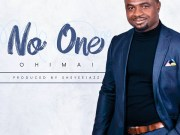 DOWNLOAD MP3: Ohimai – No One