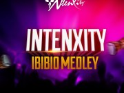 "DOWNLOAD MP3: iNtenxity – ""Ibibio Worship Medley"