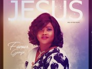 DOWNLOAD mp3: Favour George – Jesus