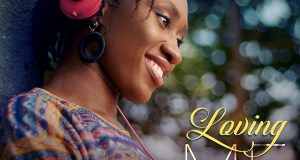 DOWNLOAD Audio: Chookar – Loving Me