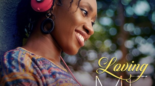 DOWNLOAD Audio: Chookar – Loving Me
