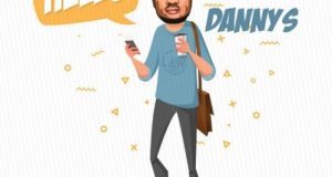 DOWNLOAD MP3: Danny S – Hello