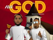 DOWNLOAD MP3: Ruffcoin x Duncan Mighty – Na God