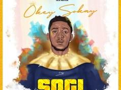 DOWNLOAD MP3: Okey Sokay – Sogi