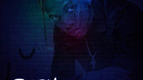 DOWNLOAD MP3: Tekno – Suru (Prod. by Blaise Beatz)