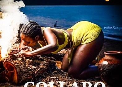 DOWNLOAD MP3: Blackface – Collabo