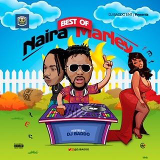 DOWNLOAD MP3: DJ Baddo – Best Of Naira Marley Mix