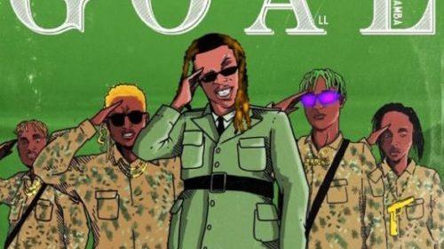 DOWNLOAD MP3: Mr Real – Baba Fela