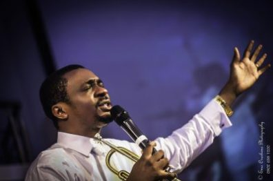Top 10 Richest Gospel Singer in nigeria 2020 and their Net Worth