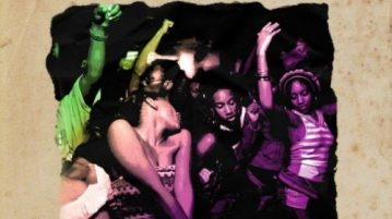 DOWNLOAD MP3: Lil Frosh x Mayorkun – Kole Re Body