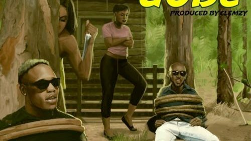 DOWNLOAD MP3: L.A.X – Gobe ft. 2Baba