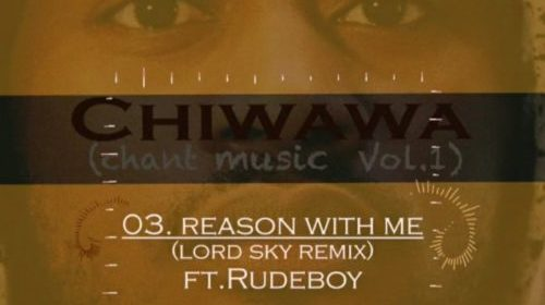 """DOWNLOAD mp3: Rudeboy x Lordsky – """"Reason With Me"""" (Remix)"""