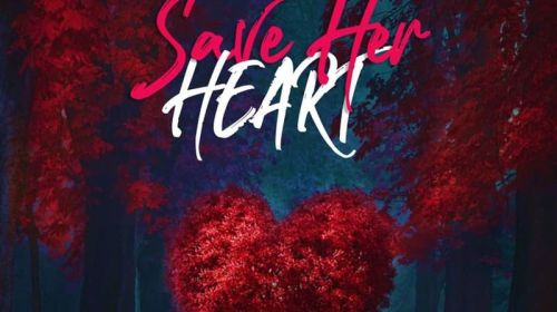 DOWNLOAD MP3: Shatta Wale – Save Her Heart