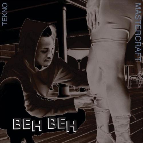 DOWNLOAD MP3: Tekno x Masterkraft – Beh Beh