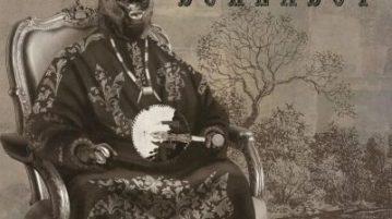DOWNLOAD MP3: Burna Boy – Odogwu (Prod. by Kel P)