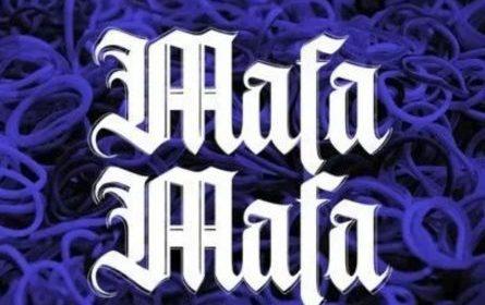 DOWNLOAD MP3: Davido – Mafa Mafa