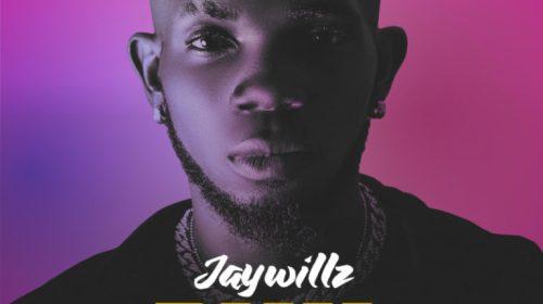 DOWNLOAD MP3: Jaywillz – Abena