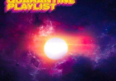 DOWNLOAD MP3: Teni – Lockdown ft. DJ Neptune