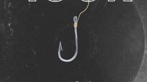 DOWNLOAD MP3: Kizz Daniel – Hook