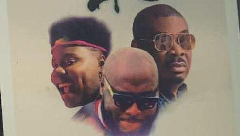 DOWNLOAD MP3: DJ Big N x Teni x Don Jazzy – Ife (Love)