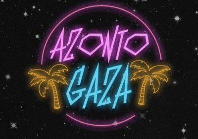 DOWNLOAD MP3: E.L – Azonto Gaza