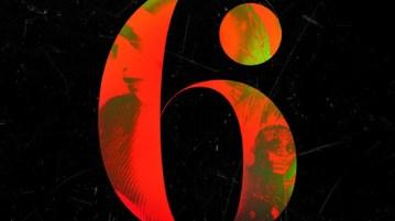 DOWNLOAD MP3: Mugeez – Six In Da Morning