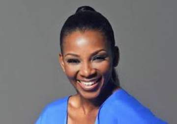 Top 10 Richest Actresses In Nigeria 2020