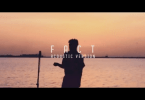 DOWNLOAD MP4: Victor AD – FACT (ACOUSTIC VERSION)