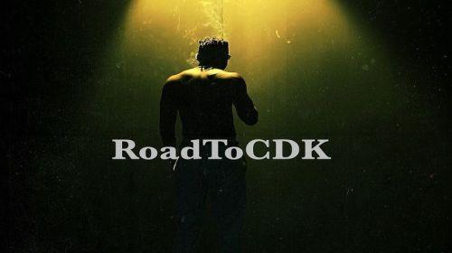DOWNLOAD MP3: Zlatan – Road To CDK (prod. Mansa Jabulani)