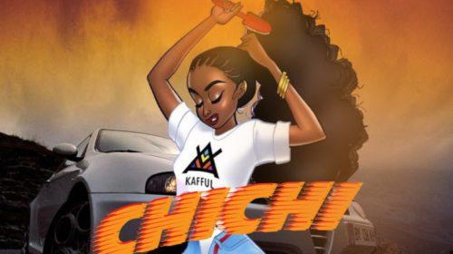 DOWNLOAD MP3: Ludbash – Chichi