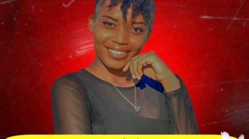 DOWNLOAD MP3: Ochria – Thanks and Praise