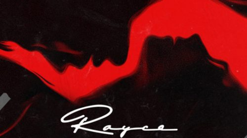 DOWNLOAD MP3: Rayce – 4Play