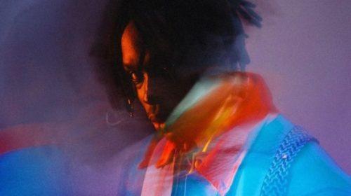 DOWNLOAD MP3: Fireboy DML ft. D Smoke – Champ