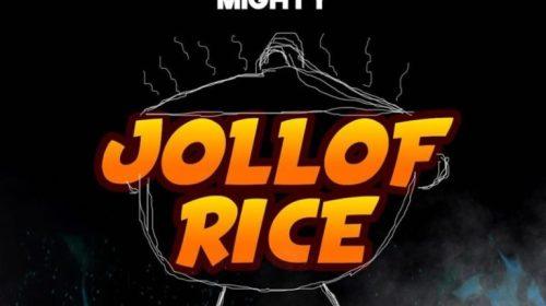 DOWNLOAD MP3: Erigga ft. Duncan Mighty – Jollof Rice