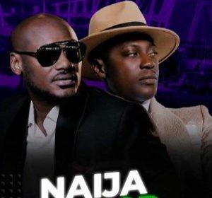 DOWNLOAD MP3: Sound Sultan & 2baba — Naija Hood Rep