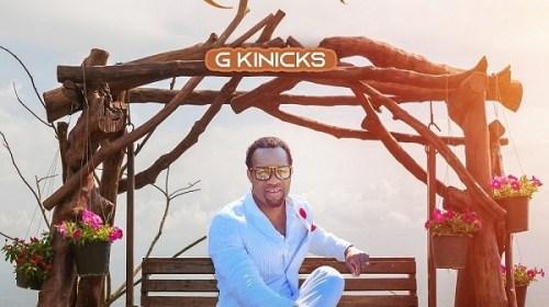 DOWNLOAD MP3: Emmanuel Loves Me – G Kinicks