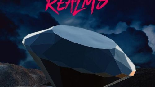DOWNLOAD Wande Coal ft. Wale – Again (Remix)