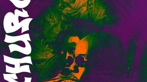 DOWNLOAD MP3: Zoro – Church
