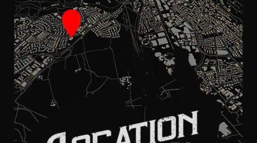 DOWNLOAD: Deejay J Masta ft. Zoro x Larry Gaaga – Location