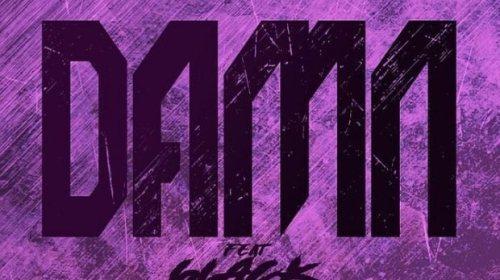 DOWNLOAD Mp3: Omah Lay ft. 6LACK – Damn (Remix)