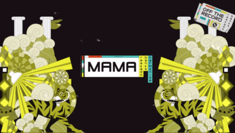 DOWNLOAD MP3: Reekado Banks ft. Harmonize – Mama