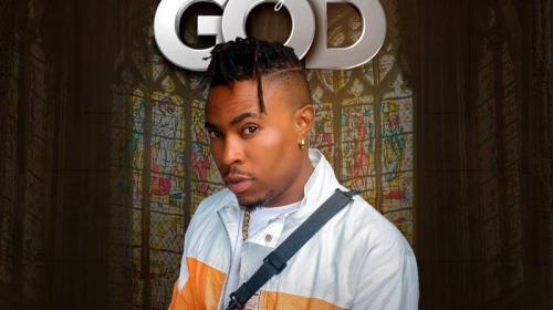 DOWNLOAD MP3: Graham D – Only God