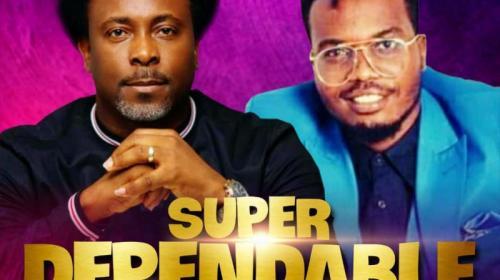 DOWNLOAD MP3: Samsong & Richeez – SuperDependable