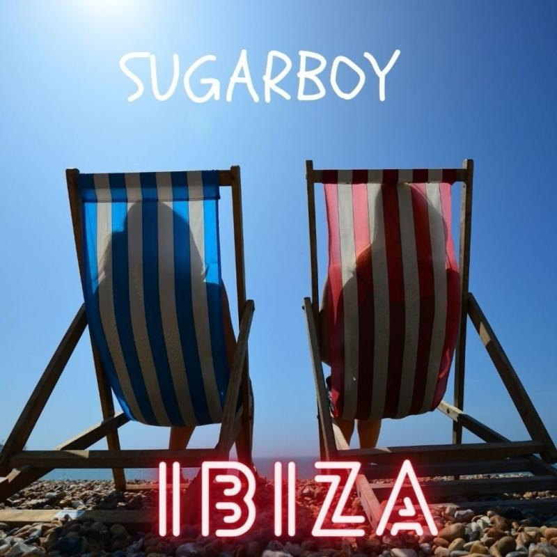 DOWNLOAD MP3: Sugarboy – Ibiza