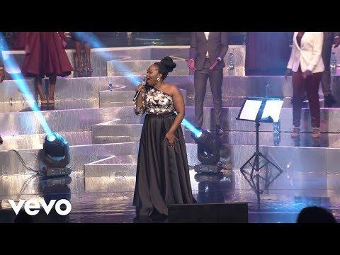 DOWNLOAD MP3: Joyous Celebration – Moya Oyingcwele