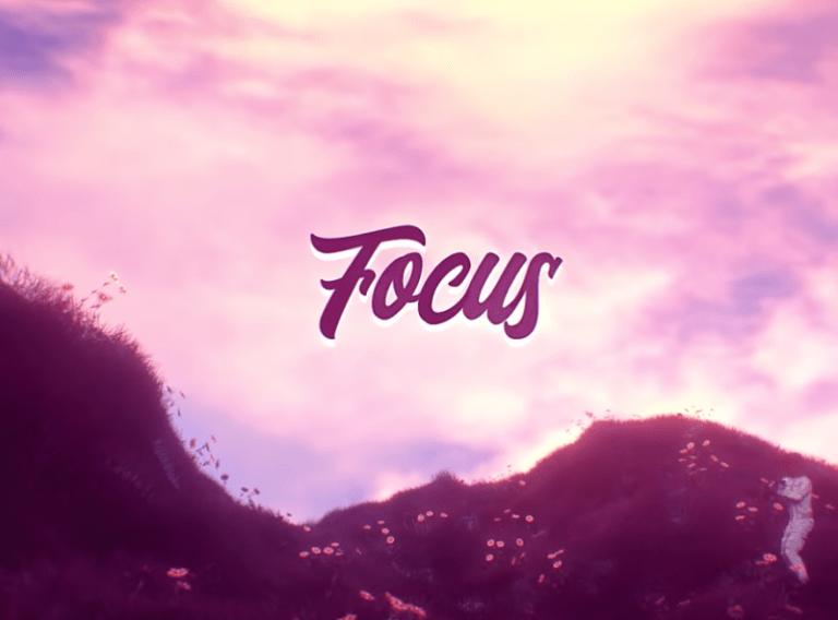 Joeboy – Focus (Mp3 Download)
