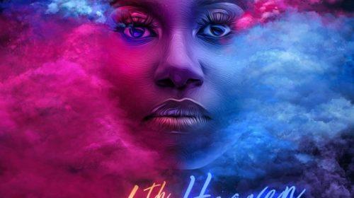 [EP] Niniola – 6th Heaven The EP