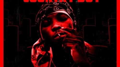 DOWNLOAD MP3: Dablixx Osha – Grind For Money
