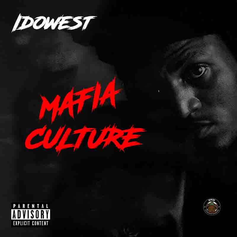 DOWNLOAD MP3: Idowest ft Bella Shmurda – Mafia Tension